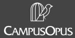Campus Opus